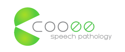 Cooee Speech Pathology